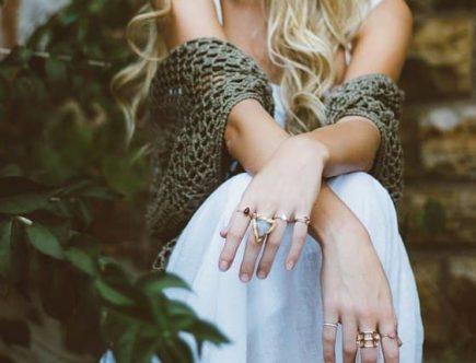 comment prendre soin de ses bijoux