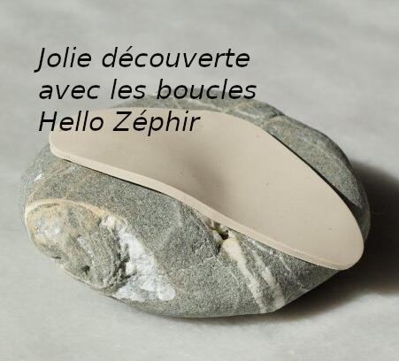 Hello Zephyr Découverte