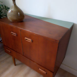 petit-buffet-scandinave-danois