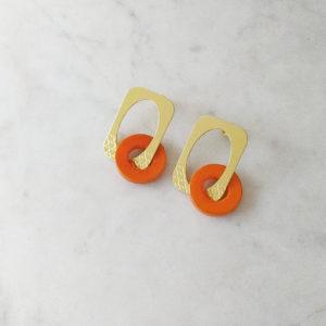 boucle-liza-marie-duvert-orange