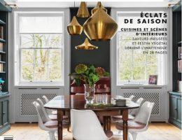 Maisons-Côté-Ouest-N°149-Octobre-Novembre-2020-Madame Blabla