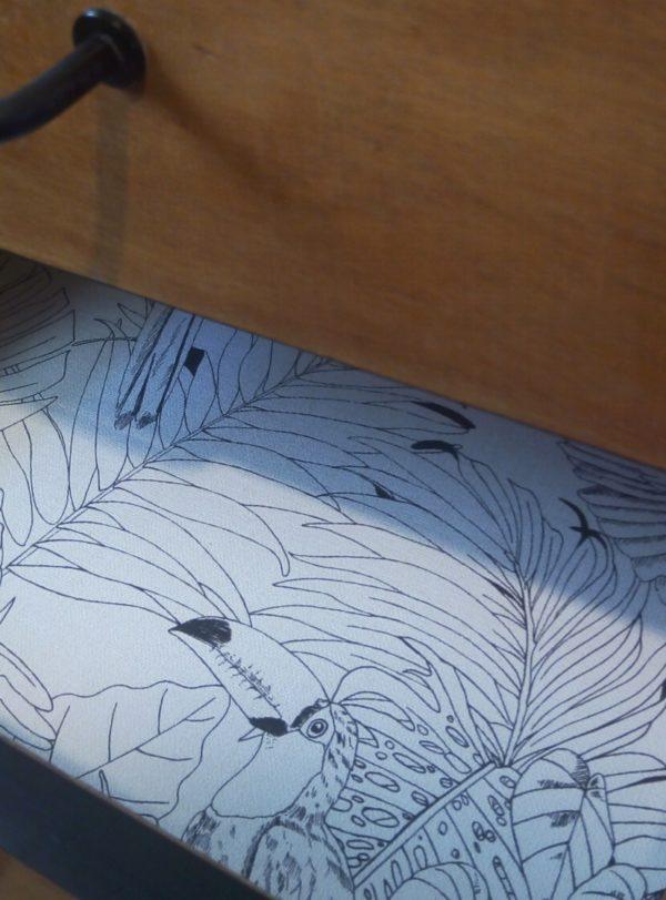 meuble-annee-60-d-atelier-2