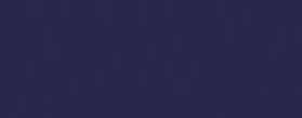 rectange-bleu-marine-3 papeterie