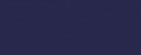 rectange-bleu-marine-6-outlet