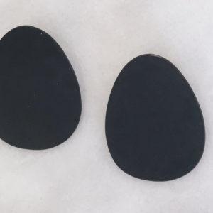 Black Drop hello Zéphir créateur Bijoux