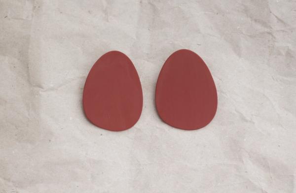 boucles-red-hello-zephir-bijoux