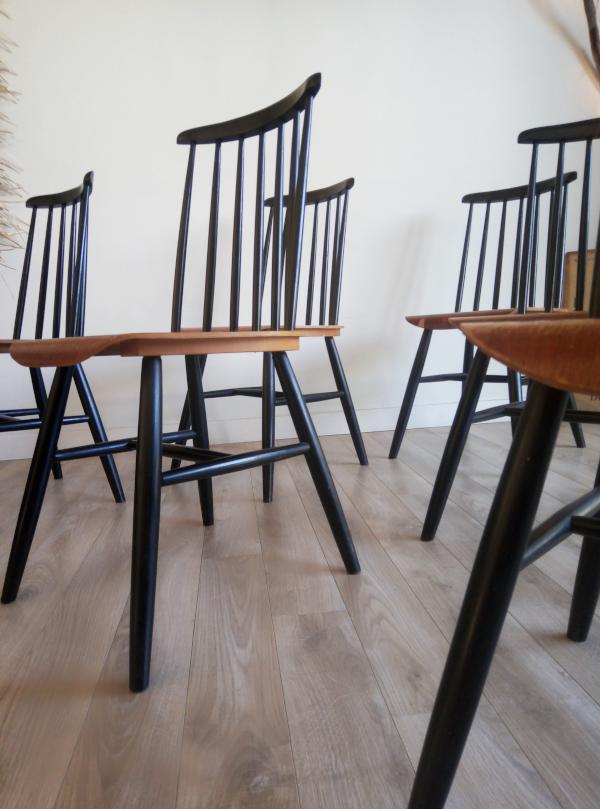 chaise-tapiovaara-vintage