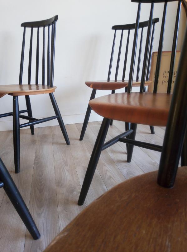 chaise-tapiovaara-vintage-2