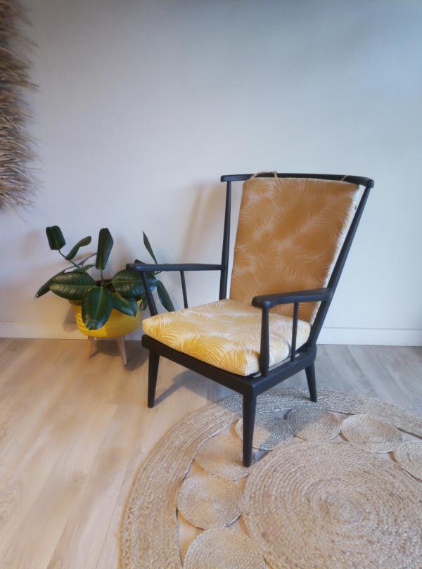fauteuil-baumann-eventail-eshop-madame-blabla