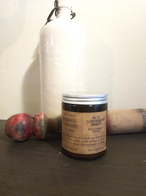 lumiere-de-neroli-moyenne-bougie