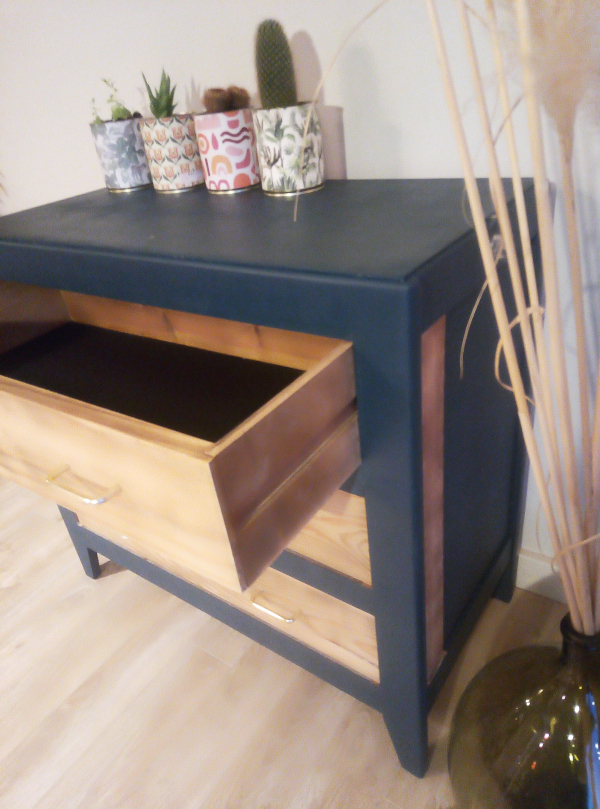 commode-mado-vintage