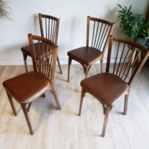 chaise-baumann-n-53-vintage