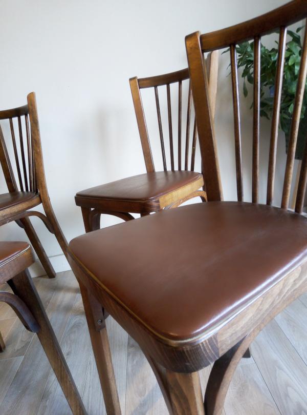 chaise-baumann-n-53-vintage-bistrot-bar-ancien