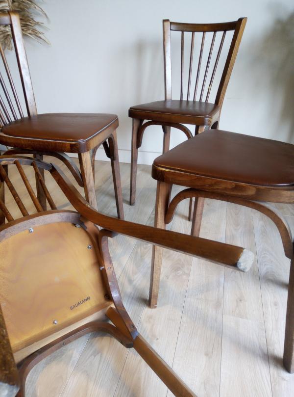 chaise-baumann-n-53-vintage-bistrot-bar