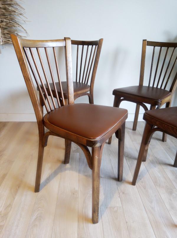 chaise-baumann-n-53-vintage-bistrot